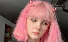 Asesina a la 'influencer' Bianca Devins y publica la imagen de su cadáver