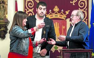 El PSE cogobernará en Laguardia pero «sin relacionarse» con Bildu, uno de sus socios
