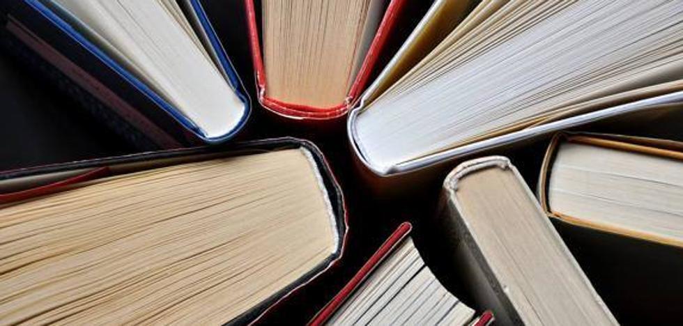 Por qué leer 'Transformando organizaciones'