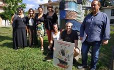 Paradas 'antiacoso' en fiestas de Elorrio