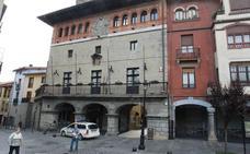 La alcaldesa de Orduña cobrará lo mismo que en su empleo en el Gobierno vasco