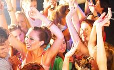 Las fiestas de Romo tendrán un 'Lugar Protegido' contra las agresiones machistas