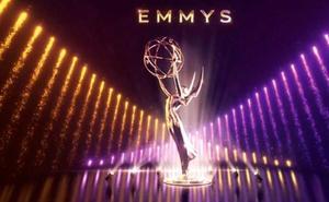 Lista de los nominados a los Emmy 2019