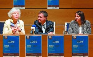 Los Premios Toribio Echevarria cuentan con nueve finalistas en tecnologías avanzadas