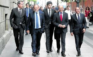 La reforma fiscal vasca pondrá el foco en los planes de pensiones pactados entre empresas y trabajadores