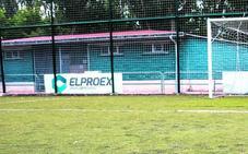 El retraso en los campos de fútbol obligará a «buscar alternativas» en Vitoria