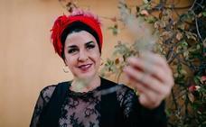 Los conciertos del finde: Berri Txarrak, Amparanoia, La Pegatina, Medina Azahara…