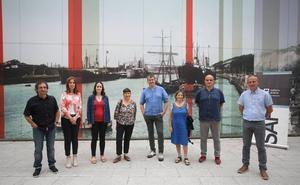 El euskera afronta los retos de expandirse en el mundo laboral y fomentar la transmisión familiar