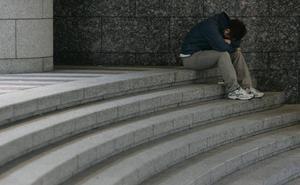 Sólo un 19% de los jóvenes menores de 30 años consiguen emanciparse