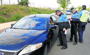 Policía Local convocará este año otra OPE para cubrir siete nuevas vacantes