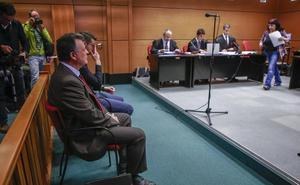Titos deja el consejo de Mercedes-España tras su condena por conducción temeraria