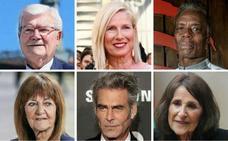 Las caras más conocidas de Bizkaia... dentro de 30 años