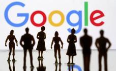 Cómo consultar, descargar o borrar toda la información que Google tiene sobre ti
