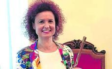 La alcaldesa de Plentzia se sube el sueldo el 57%, 19.400 euros más que el anterior regidor