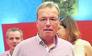PNV y PSE negocian un «acuerdo de gobierno» en Barakaldo