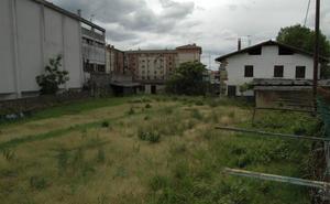 Durango acondicionará Kapitanena para convertirlo en el centro cívico de San Fausto