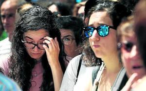 La Ertzaintza detiene al presunto violador de Beasain y le atribuye otros cinco ataques