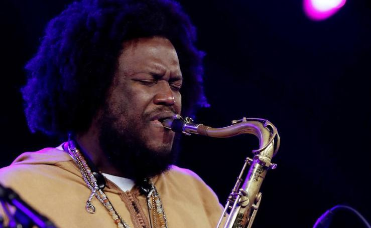 Jazz en el siglo XXI