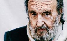 'No era pecado' de Leopoldo Pomés