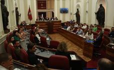 El letrado de Juntas cuestiona el plan de PNV, PSE y PP para ganar asesores