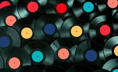 ¿Por qué han vuelto los discos de vinilo?