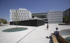 Vitoria tiene una deuda municipal de 112 millones