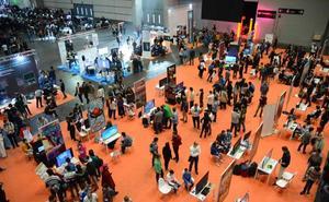 Fun & Serious Game Festival apostará nuevamente por el videojuego 'indie'