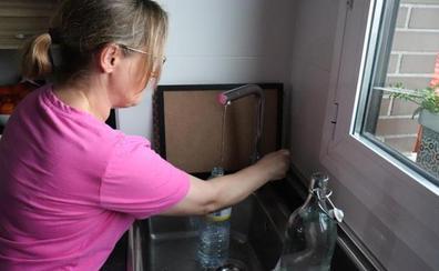 Restauran el suministro de agua en todo Uribe
