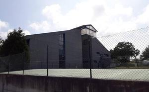 Las escuelas de Zaratamo, Ugao y Etxebarri reducen su factura de la luz en 4.000 euros