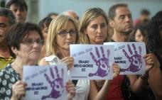 Detenido por agredir sexualmente a dos chicas en Ibarrangelu