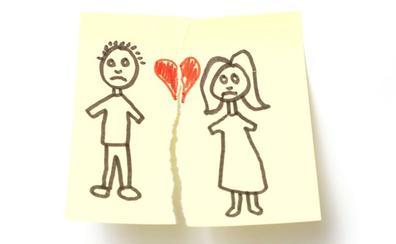 Los daneses tendrán que esperar tres meses para divorciarse e ir a terapia de pareja