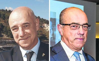 Tres directores de sociedades forales cobrarán tanto como Pedro Sánchez