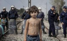Turkiak eten egingo du Europar Batasunarekin onetsi zuen migrazio akordioa