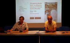 Lekeitio se examina en septiembre como sede de los cursos de verano de la UPV