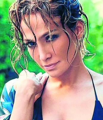 Jennifer López cumple medio siglo en plenitud