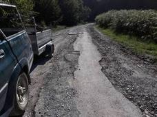 La romería de Urbia se celebrará este año sin coches