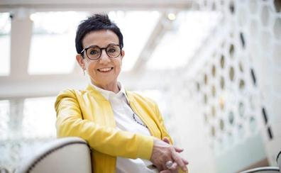 Ruscalleda recibirá el premio homenaje de Gastronomika
