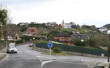 Elixabete Uribarri gestionará la nueva concejalía de Barrios de Plentzia