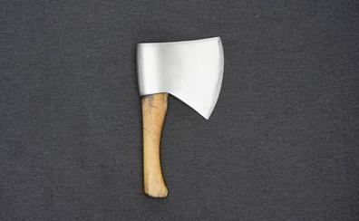 Las herramientas del Asador Etxebarri, el tercer mejor restaurante del mundo