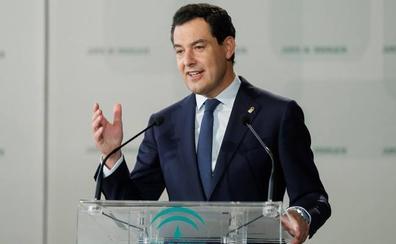 El PSOE ganaría las autonómicas andaluzas pero el cambio de ciclo se consolida