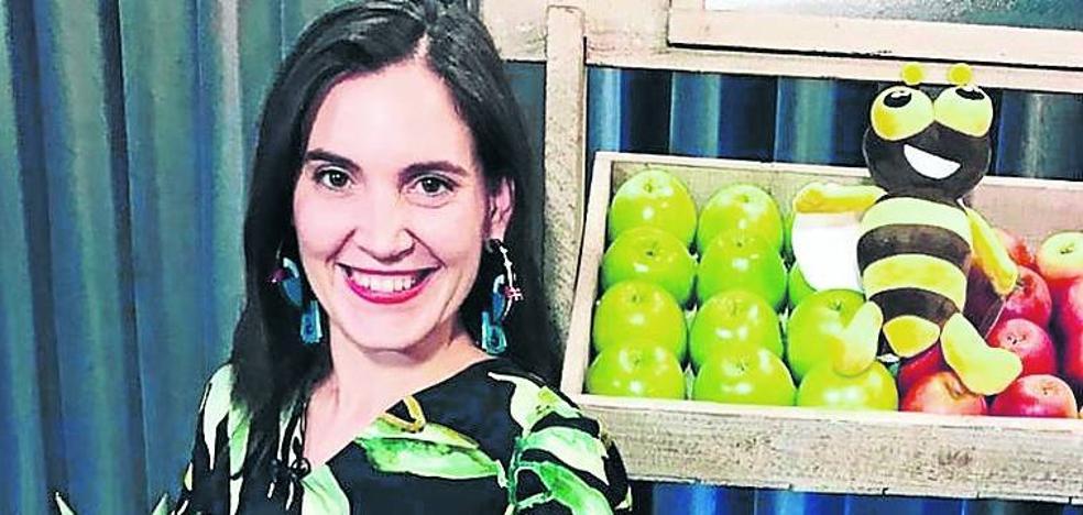 «Una manzana ecológica no es más saludable que una normal»