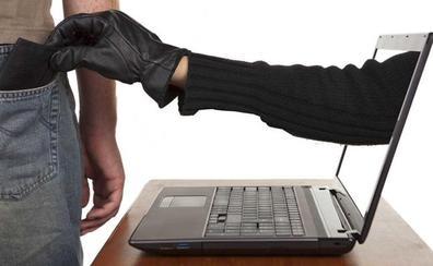 Cómo evitar los timos más comunes en internet