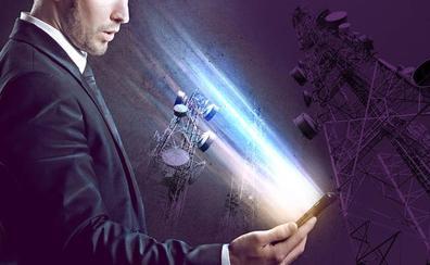 La otra cara del 5G: cómo las nuevas redes móviles podrían ponernos en riesgo