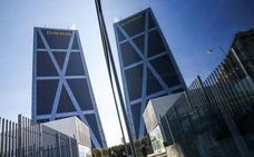 El Supremo confirma una sanción a Bankia por manipulación de mercado en 2012