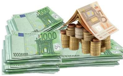 Blanqueo de dinero en la banca europea