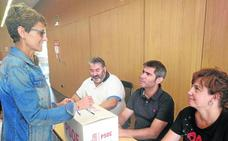 PP y Ciudadanos cierran la puerta a Sánchez por el «pacto de la vergüenza» en Navarra
