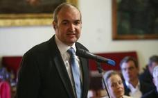 Rechazan como catedrático a un científico de la Universidad de Granada considerado un referente mundial