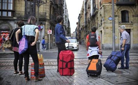 ¿Es posible darse de baja de autónomos en vacaciones?