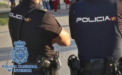Liberadas siete mujeres explotadas sexualmente en Almería