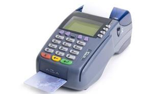 ¿Qué hago si descubro que me cobran dos veces por un error en el pago con tarjeta?
